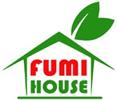 Fumihouse